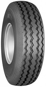 ST180 Trailer Tires